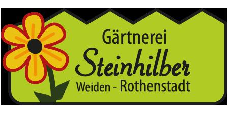 Gärterei Steinhilber - Weiden-Rothenstadt